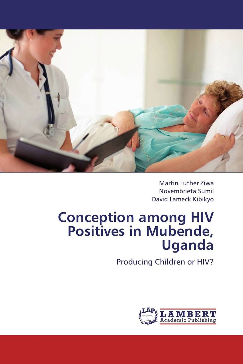 Conception among HIV...
