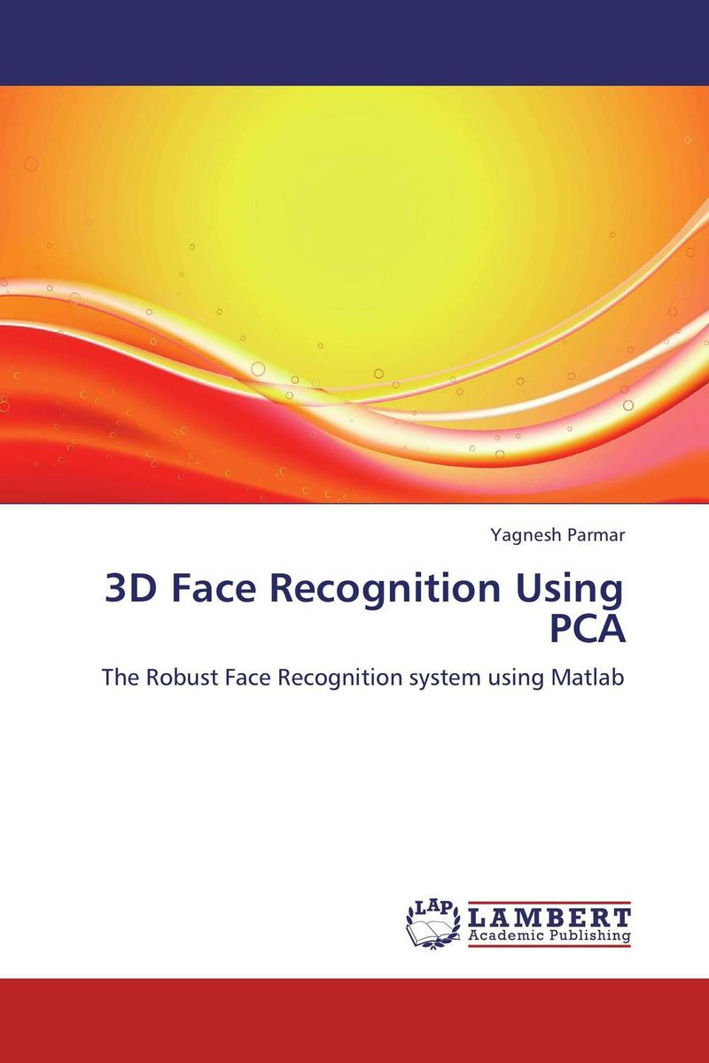 все цены на 3D Face Recognition Using PCA онлайн
