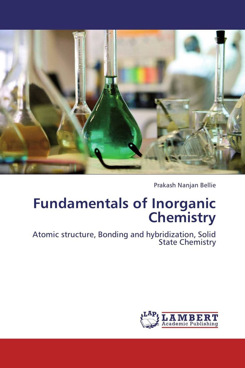 Fundamentals of Inorganic Chemistry fundamentals of physics extended 9th edition international student version with wileyplus set
