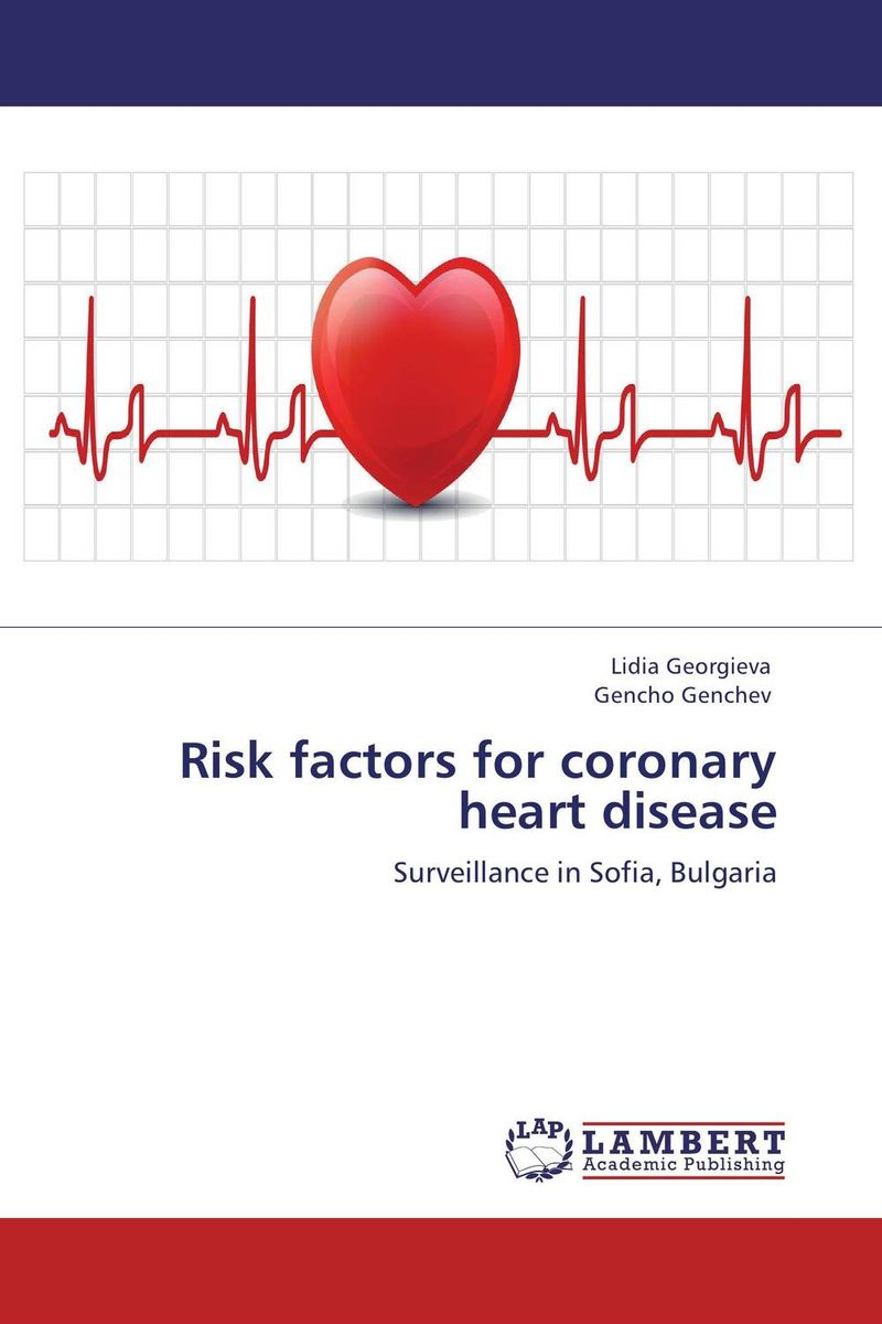 Risk factors for coronary heart disease a prospective insight copd as potential risk factor for cvs disease