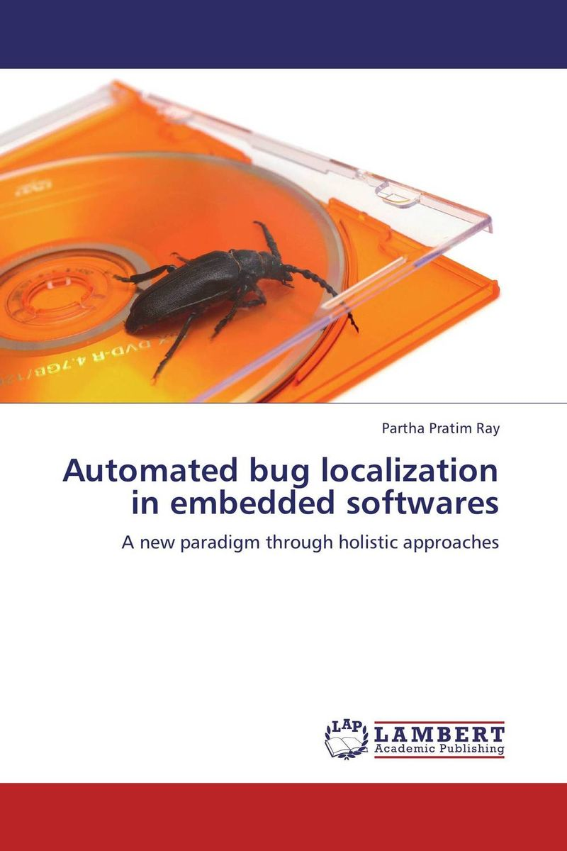 Automated bug localization in embedded softwares exploring open source software localization methods