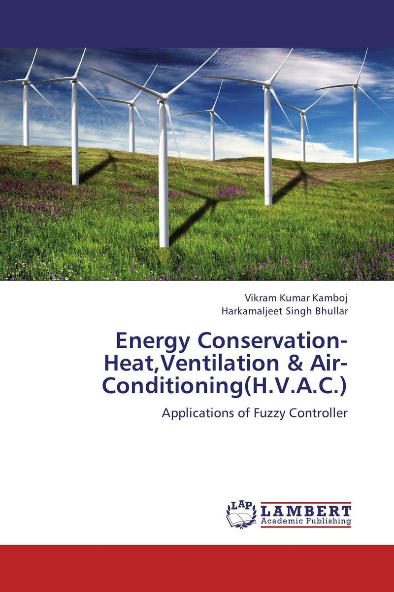 Energy Conservation-Heat,Ventilation & Air- Conditioning(H.V.A.C.) 7 8 global valve can be used in commercial refrigeration system civil and industrial air conditioning equipments