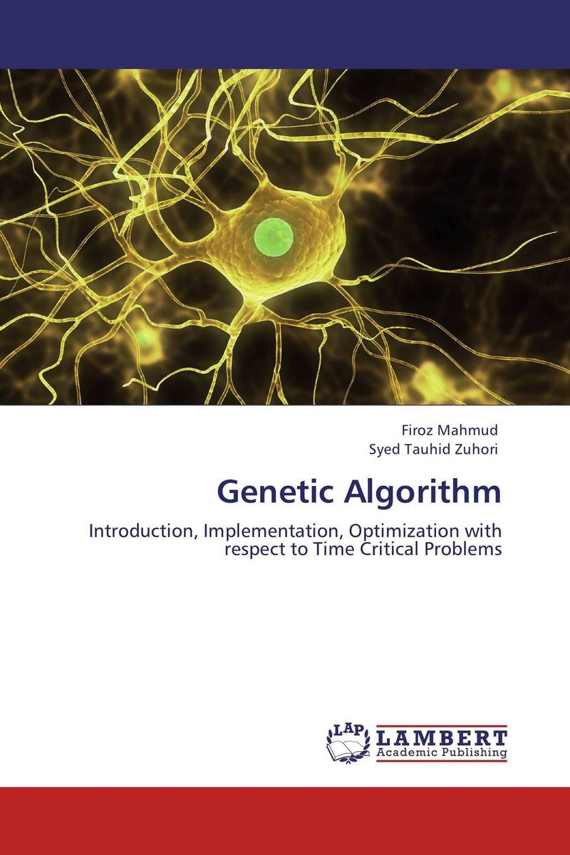 Genetic Algorithm a genetic algorithm for vlsi floorplanning