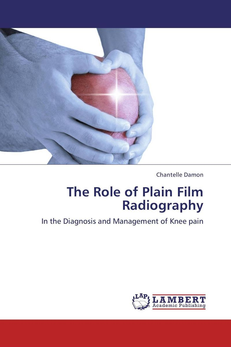 The Role of Plain Film Radiography pain management among colorectal cancer patient on chemotherapy