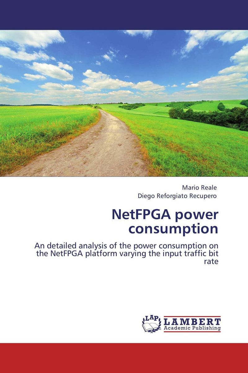 NetFPGA power consumption energy recovery clocking scheme to achieve ultra low power