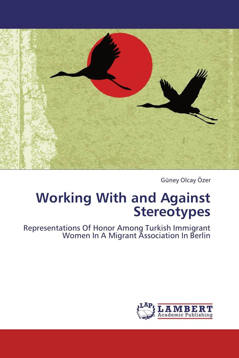 Working With and Against Stereotypes their right to speak – women s activism in the indian and slave debates
