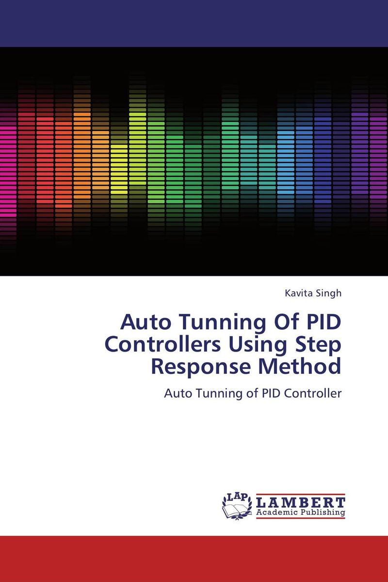 Auto Tunning Of PID Controllers Using Step Response Method auto tuning of pid and fuzzy controllers using genetic algorithm
