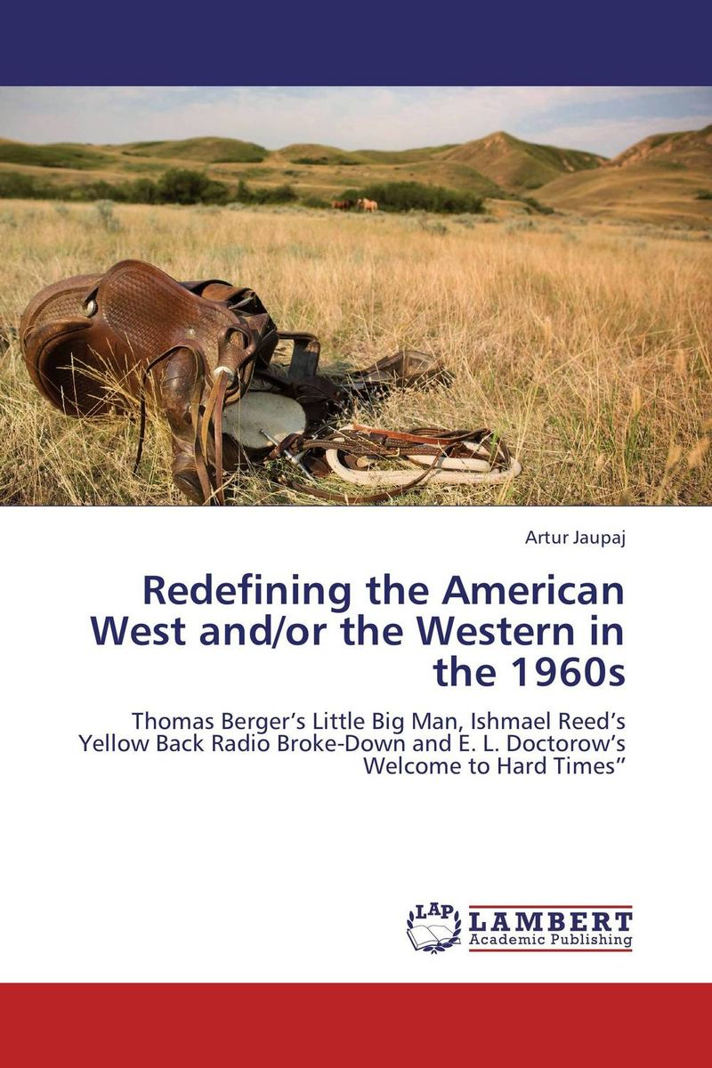 Redefining the American West and/or the Western in the 1960s harley spectrum into the west 34 strings and above spot