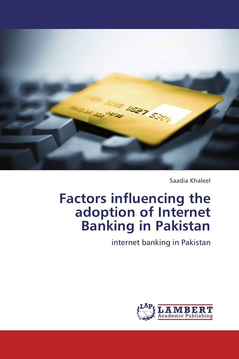 consumer banking in pakistan Download citation | an islamic banking p | purpose – the aim of this research is to examine the perceptions of consumers on islamic banking and finance in pakistan.