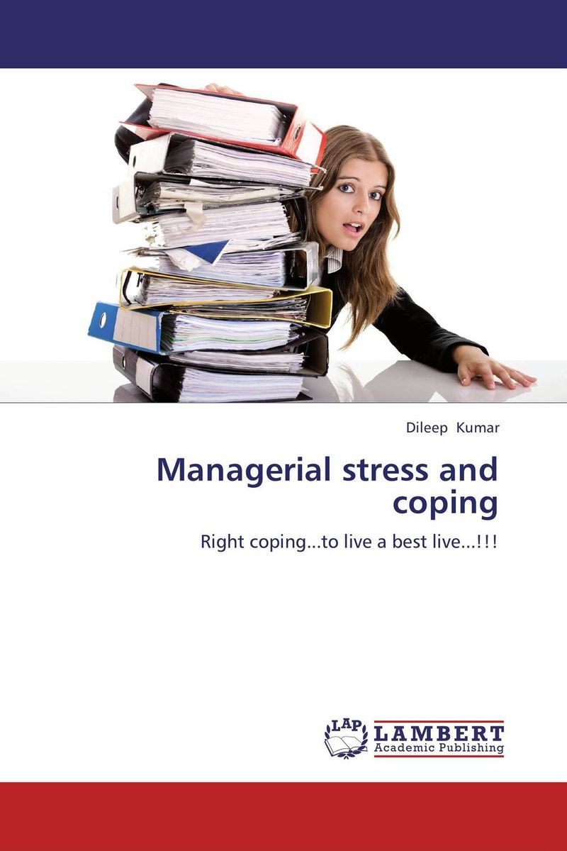 job stress and coping strategies among Job stress and coping mechanisms among nursing staff take a case study on job stress and coping mechanism among nurses in public healthcare in the.