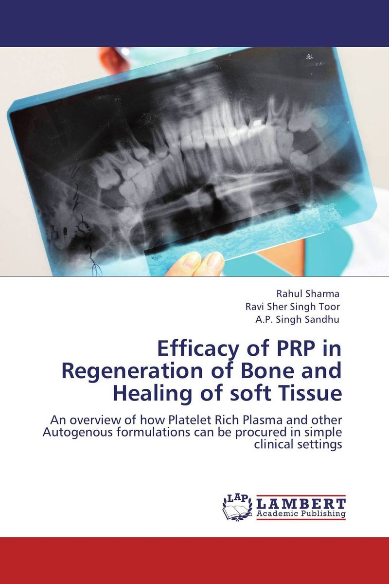 Efficacy of PRP in Regeneration of Bone and Healing of soft Tissue cryosurgery in oral and maxillofacial surgery