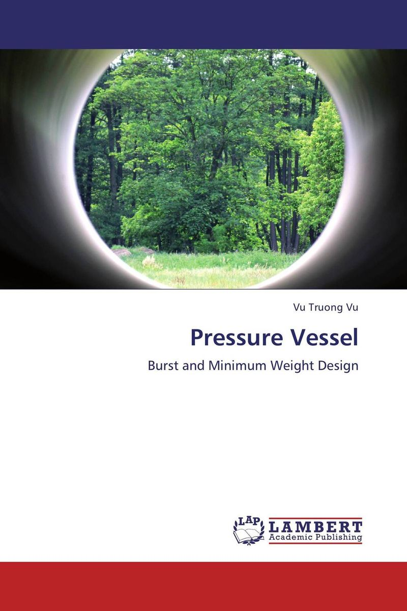 Pressure Vessel safety valves in angle way execution specially designed for protection of vessels and other components against excess pressure