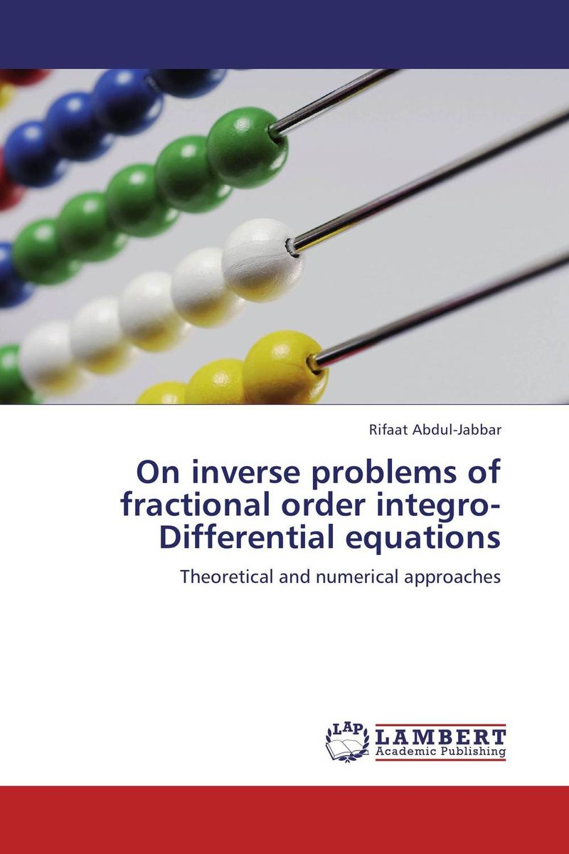 On inverse problems of fractional order integro-Differential equations collocation methods for volterra integral and related functional differential equations