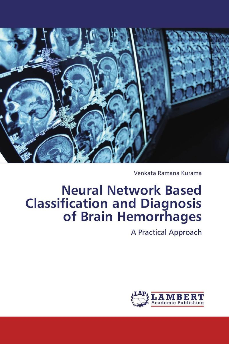 Neural Network Based Classification and Diagnosis of Brain Hemorrhages the medical interview the three function approach