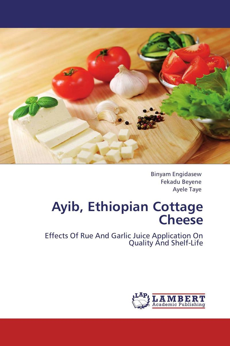 Фото Ayib, Ethiopian Cottage Cheese cervical cancer in amhara region in ethiopia