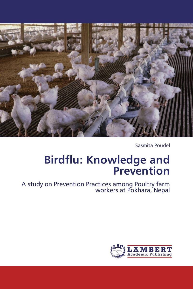 Birdflu: Knowledge and Prevention efficacy of uterotonic agents in prevention of pph
