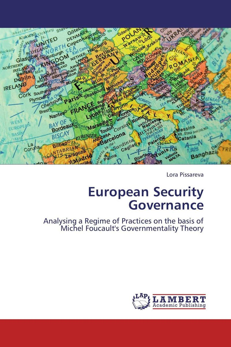 European Security Governance system security through log analysis
