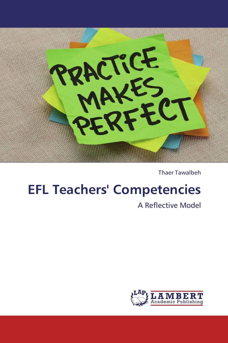 EFL Teachers' Competencies teaching basic general english through online distance methodology