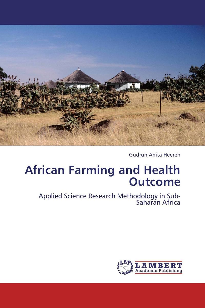 African Farming and Health Outcome women as work force in rural india