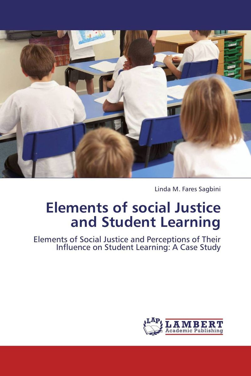 Elements of social Justice and Student Learning self esteem deficit suicidal tendencies and social support