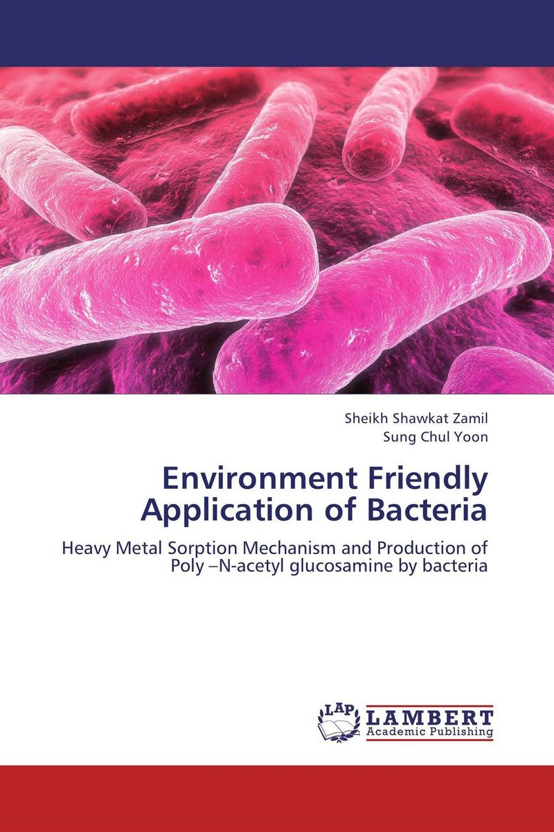 Environment Friendly Application of Bacteria lipase enzyme production using bacteria and its industrial application
