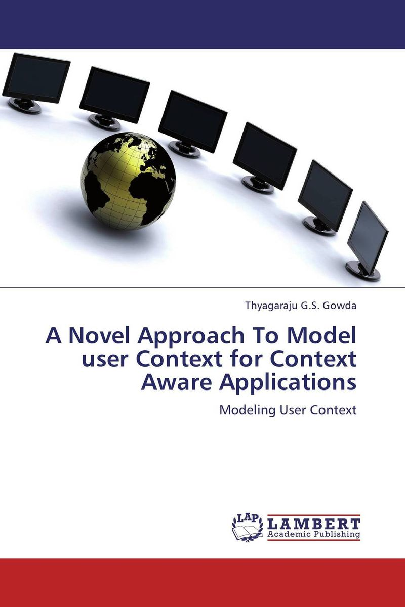 A Novel Approach To Model user Context for Context Aware Applications modeling rejection immunity a proposed model