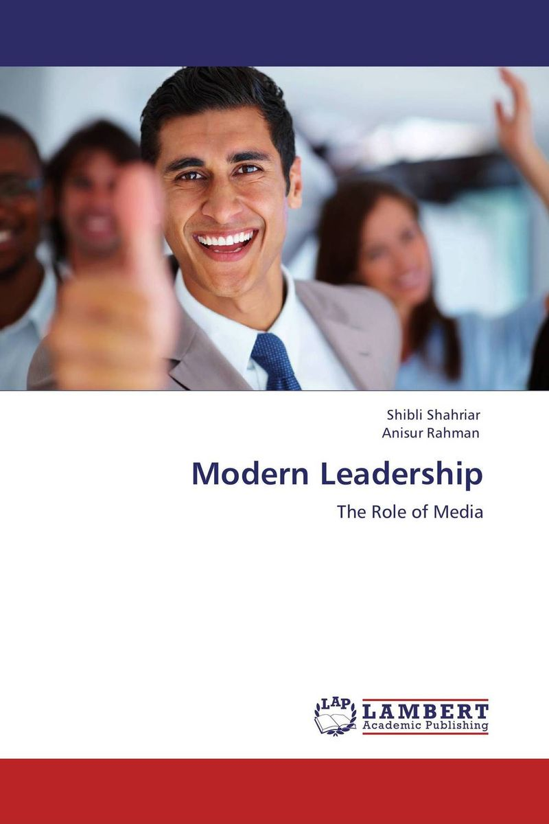 Modern Leadership james m kouzes learning leadership the five fundamentals of becoming an exemplary leader
