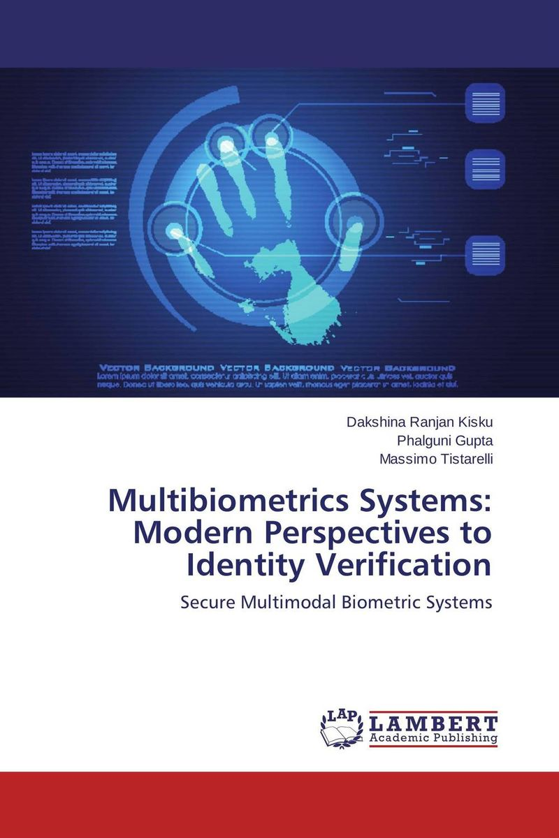 Multibiometrics Systems: Modern Perspectives to Identity Verification sterling silver cubic zirconia accent infinity ring