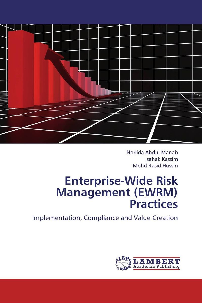 Enterprise-Wide Risk Management (EWRM) Practices sim segal corporate value of enterprise risk management the next step in business management
