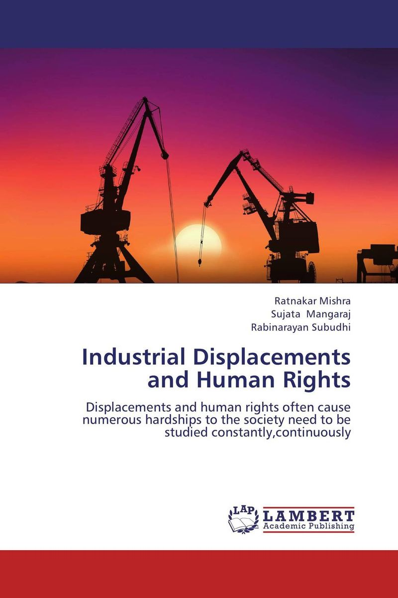 Industrial Displacements and Human Rights voluntary associations in tsarist russia – science patriotism and civil society