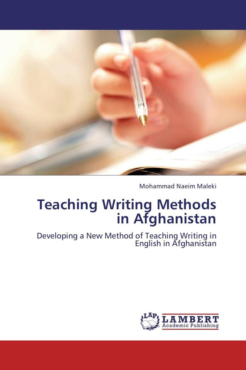 Teaching Writing Methods in Afghanistan fixed set teaching resources university students study 78pieces medical parasite prepared microscope slides