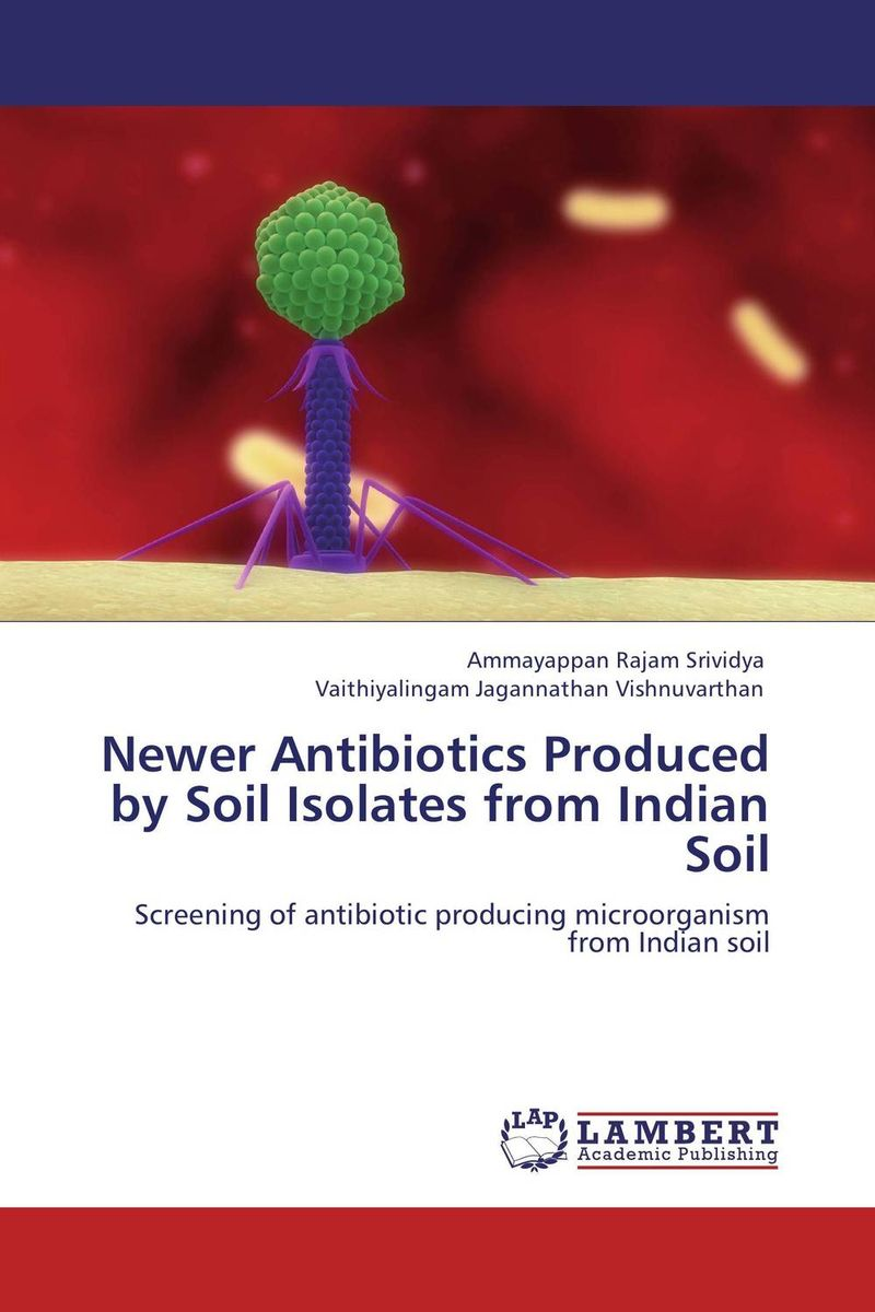 antibiotic production Because the production of antibiotics is non-growth associated, using cell immobilization to uncouple cell growth and metabolite production is an effective method of improving the process different immobilization techniques have been tried for antibiotics production.