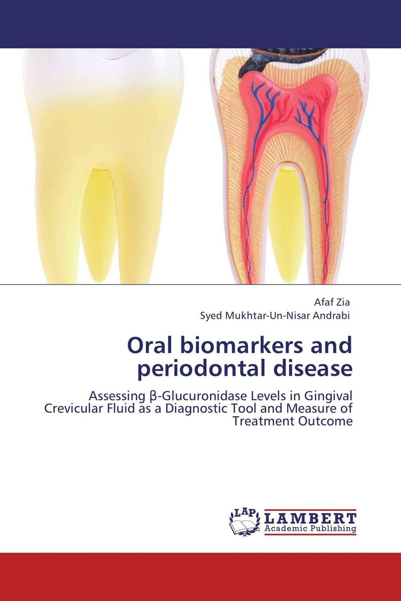 Oral biomarkers and periodontal disease new arrival classification of periodontal diseases teeth model dental patient communication model process of periodontal disease