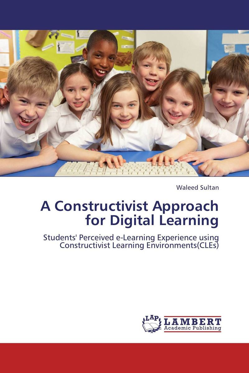 A Constructivist Approach for Digital Learning peter stone layered learning in multiagent systems – a winning approach to robotic soccer