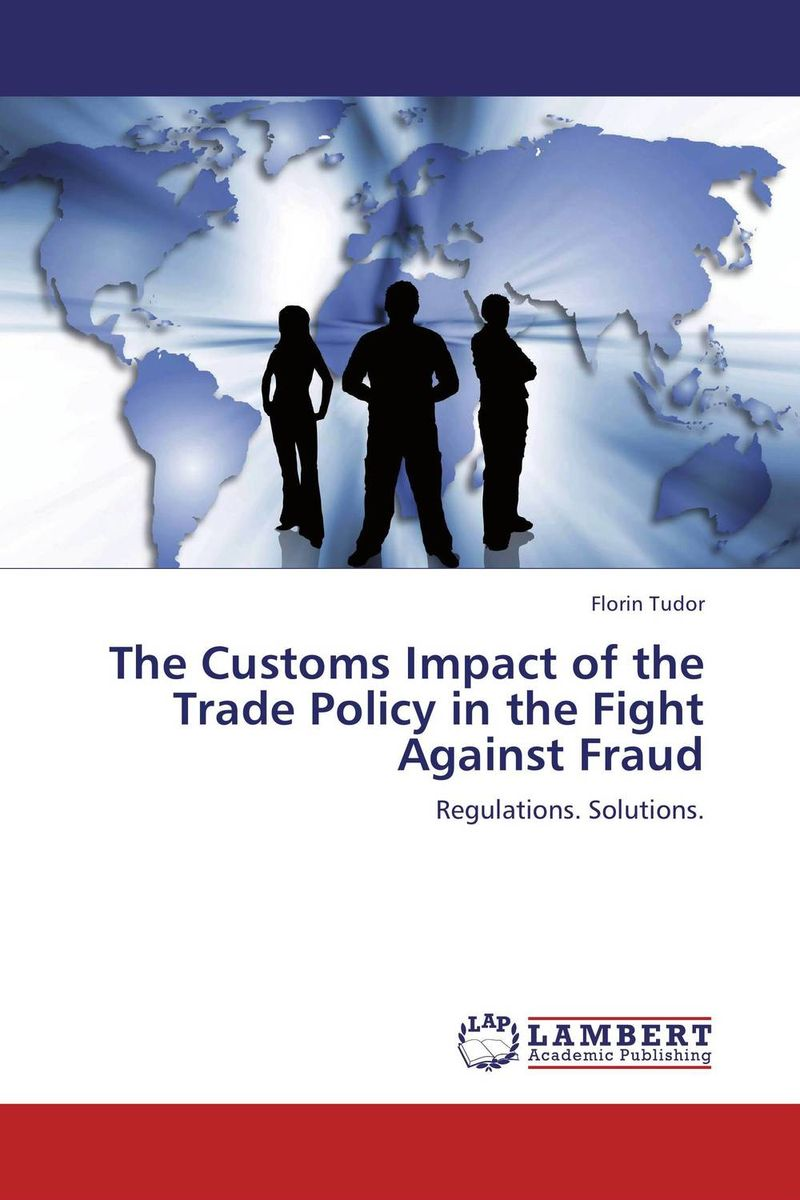 The Customs Impact of the Trade Policy in the Fight Against Fraud deuter рюкзак stepout 16 фиолетово синий