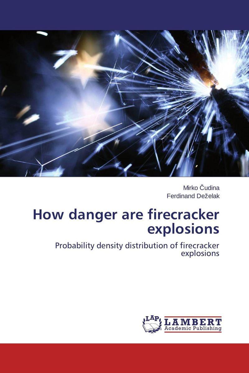 How danger are firecracker explosions danger mouse даниэль люппи danger mouse daniele luppi present rome