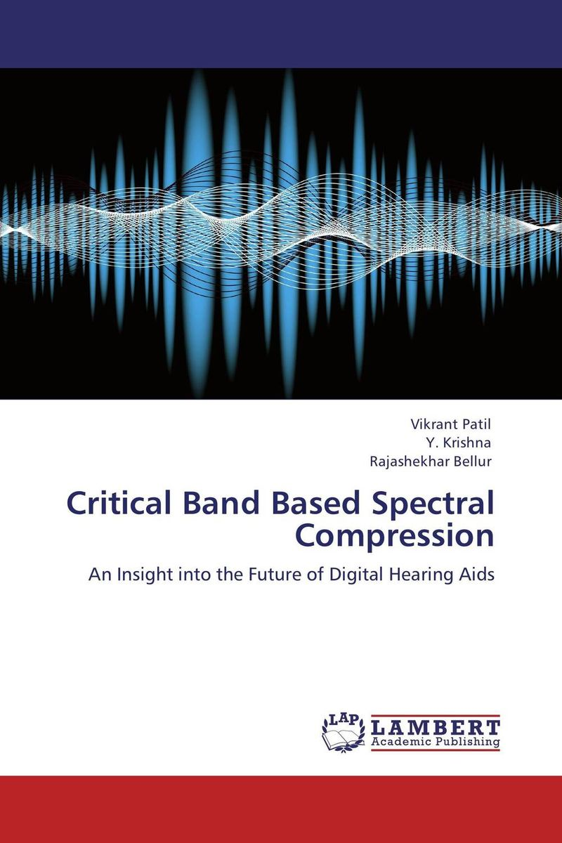 Critical Band Based Spectral Compression a subspace approach for speech signal modelling and classification