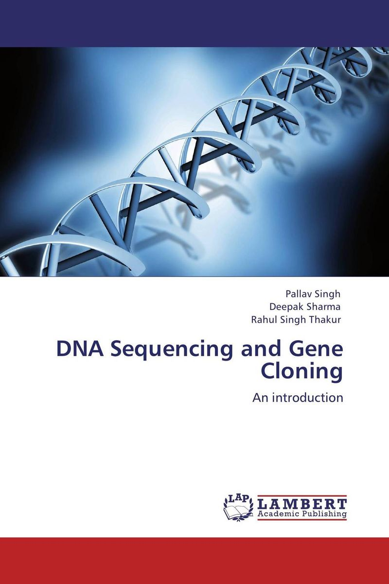 DNA Sequencing and Gene Cloning molecular cloning and expression of 6 desaturase gene in pangasius