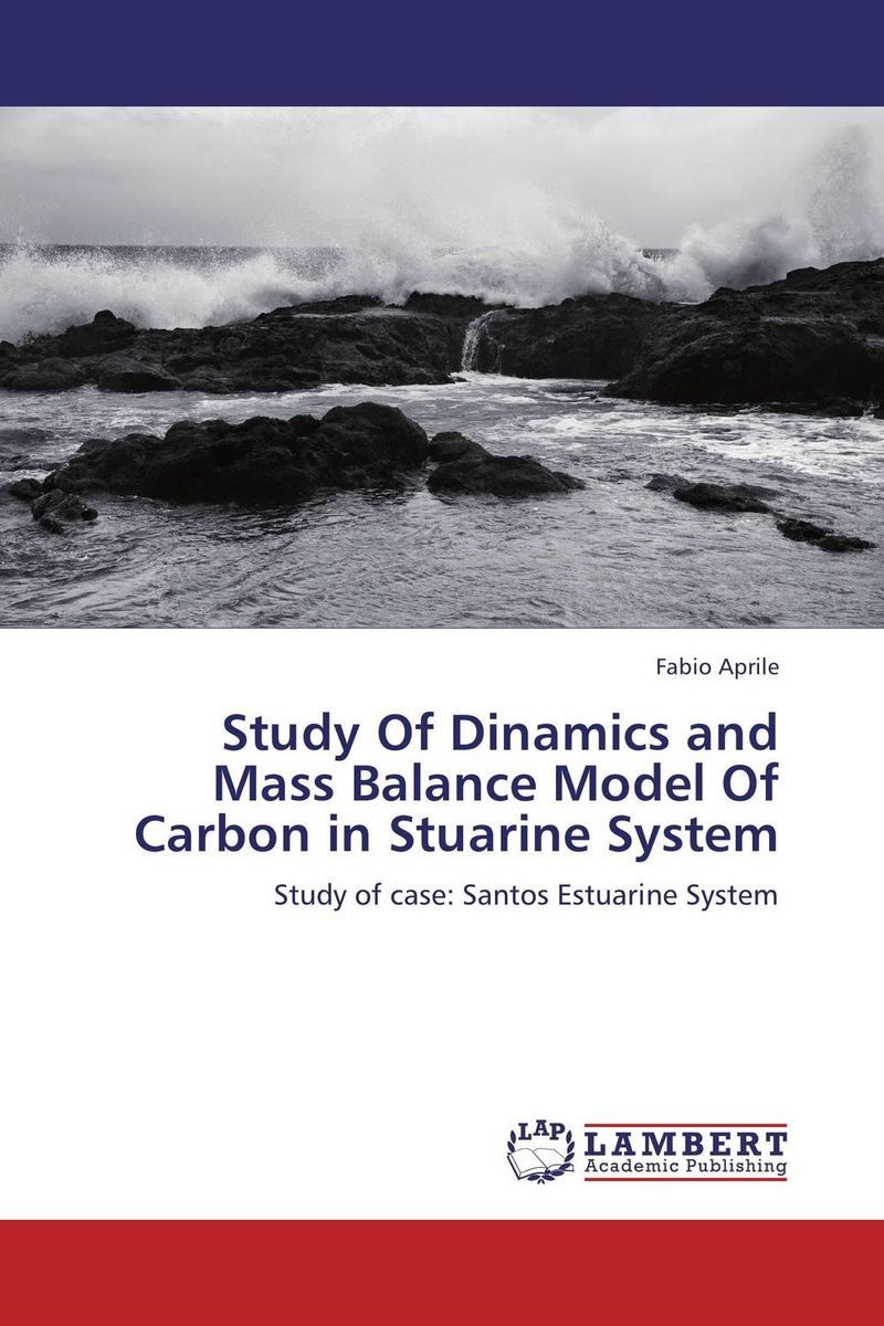 Study Of Dinamics and Mass Balance Model Of Carbon in Stuarine System nify benny and c h sujatha enrichment of sulphur compounds in the cochin estuarine system