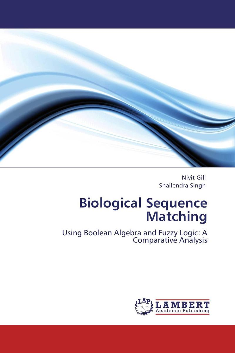 Biological Sequence Matching in situ detection of dna damage methods and protocols