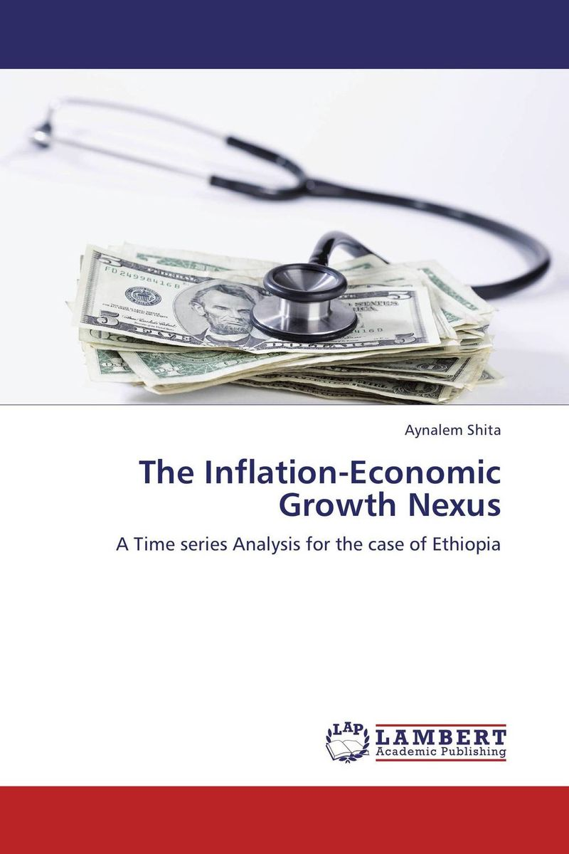 The Inflation-Economic Growth Nexus patent intensity and economic growth