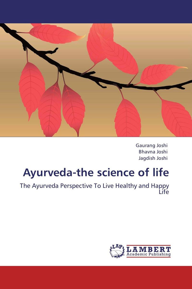 Ayurveda-the science of life benign enlargement of prostate gland bep in ayurveda