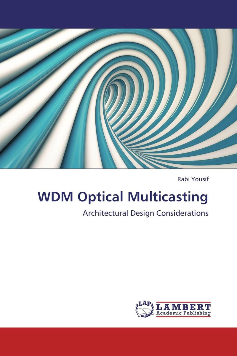 WDM Optical Multicasting optical fiber transmission systems based on mode division multiplexing