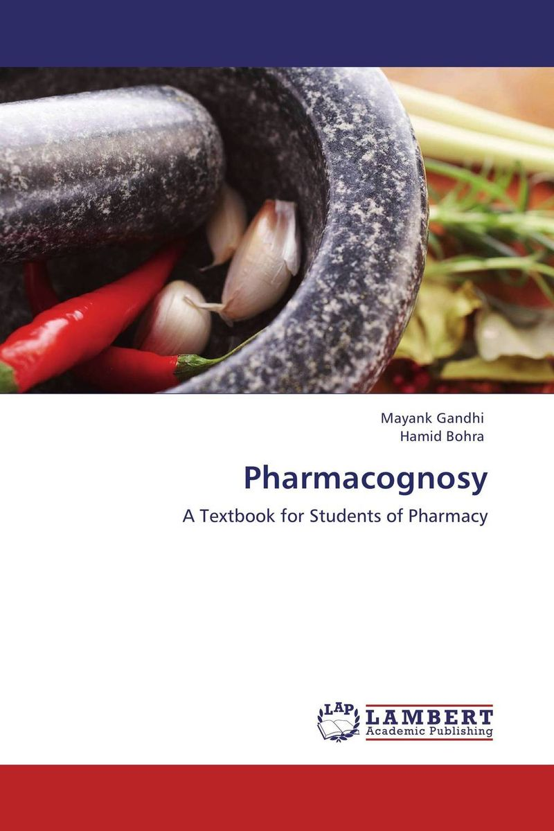 Pharmacognosy harry g brittain analytical profiles of drug substances and excipients 29