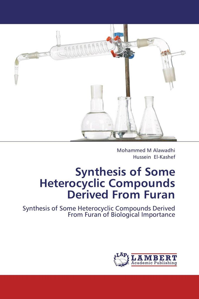 Synthesis of Some Heterocyclic Compounds Derived From Furan manish solanki synthesis and antimicrobial actvity of 1 4 dihydropyridines
