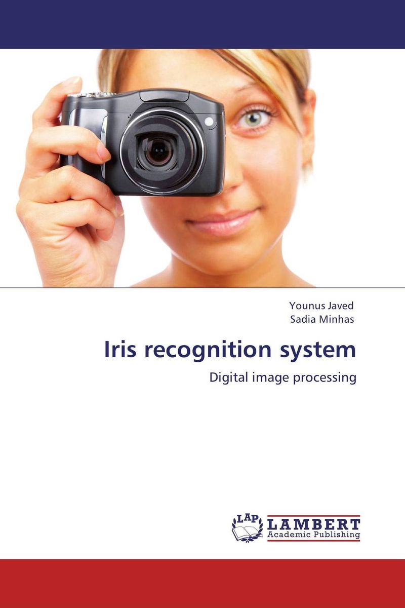 Iris recognition system multimodal fusion of iris and fingerprint
