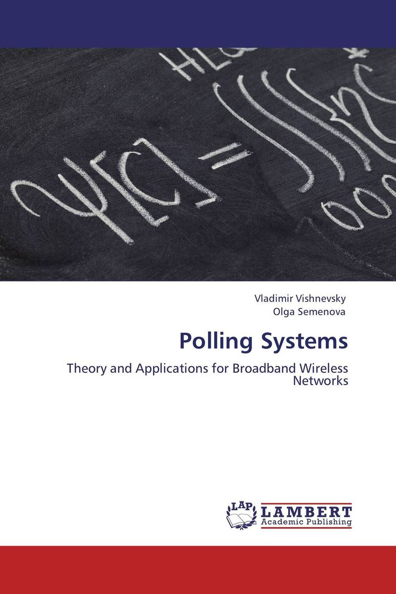 Polling Systems practical global optimization computing methods in molecular modelling