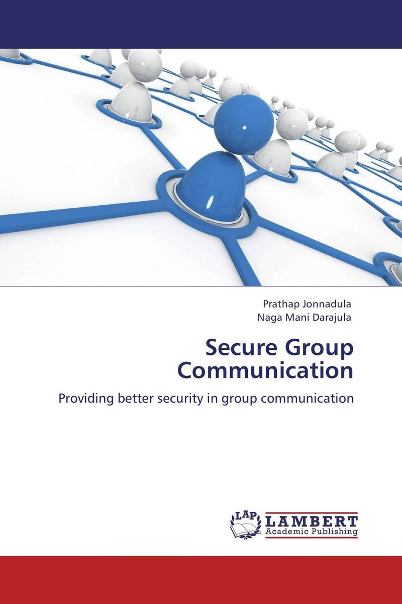 Secure Group Communication 10pcs lot it8517e hxa hxs cxs etc please leave a message need to specify the version otherwise will randomly send