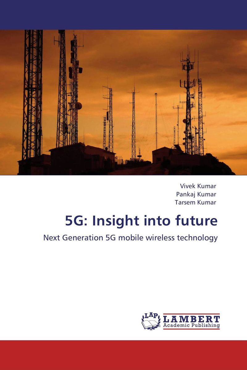 5G: Insight into future specifications and verifications of transactions in mobile environment