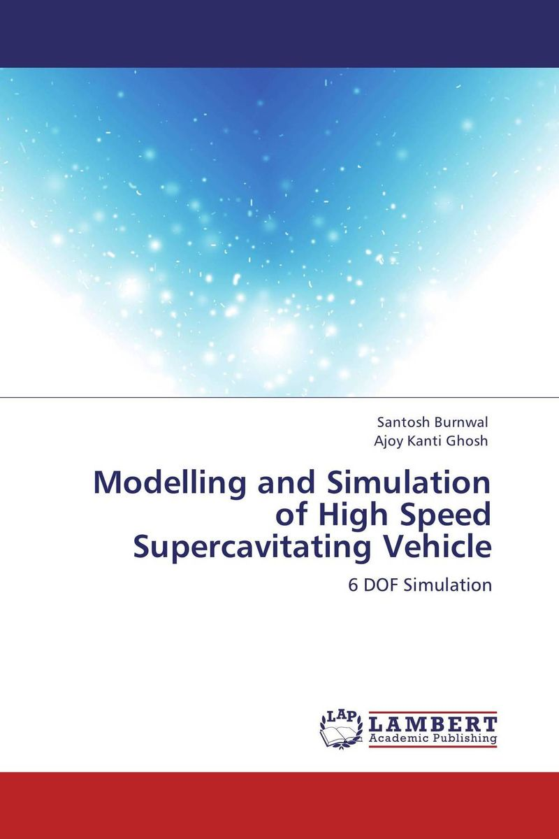 Modelling and Simulation of High Speed Supercavitating Vehicle economizer forces heat transmission from liquid to vapour effectively and keep pressure drop down to a reasonable level